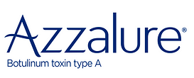 Azzalure Logo copy