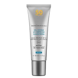 Oil Shield UV Defense Sunscreen SkinCeuticals