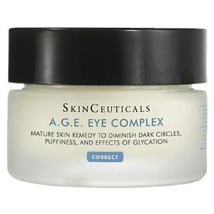 SkinCeuticals A.G.E Eye Complex