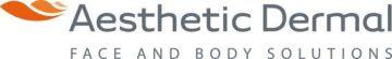 Aesthetic Dermal logo 2 e1498146087527