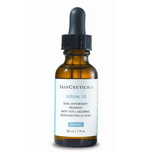 SkinCeuticals Serum 10