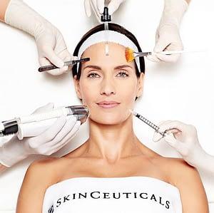 SkinCeuticals Visual 8