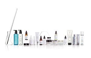 SkinCeuticals Visual 10
